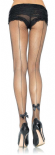Leg Avenue Collant | LA9033